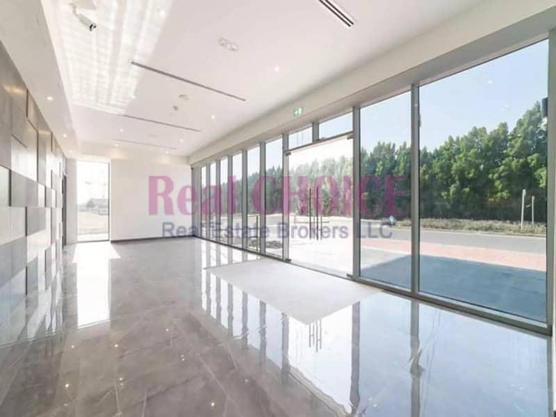 11 Resale | Brand New Studio | High Floor