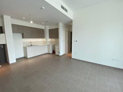 شقة 1 غرفة نوم للايجار في دبي هيلز استيت، دبي - شقة في بارك هايتس 1 بارك هايتس دبي هيلز استيت 1 غرف 48000 درهم - 5116644