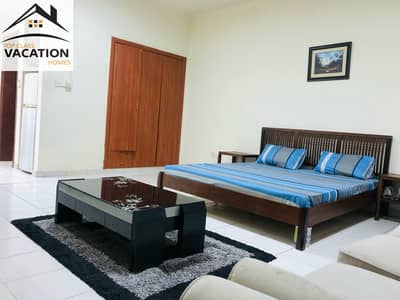 Studio for Rent in International City, Dubai - Hot Offer Studio For Rent In Emirates Cluster International city Only On 2000/- AED