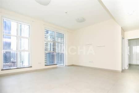 2 Bedroom Flat for Rent in Dubai Marina, Dubai - 2Br / Marina Arcade / Immaculate Condition