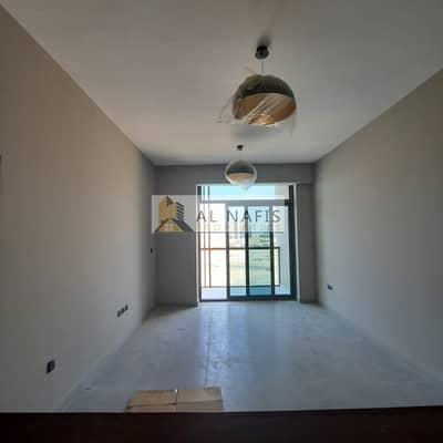 1 Bedroom Flat for Rent in Arjan, Dubai - CONER 1BHK MARQUIS 2020 ARJAN
