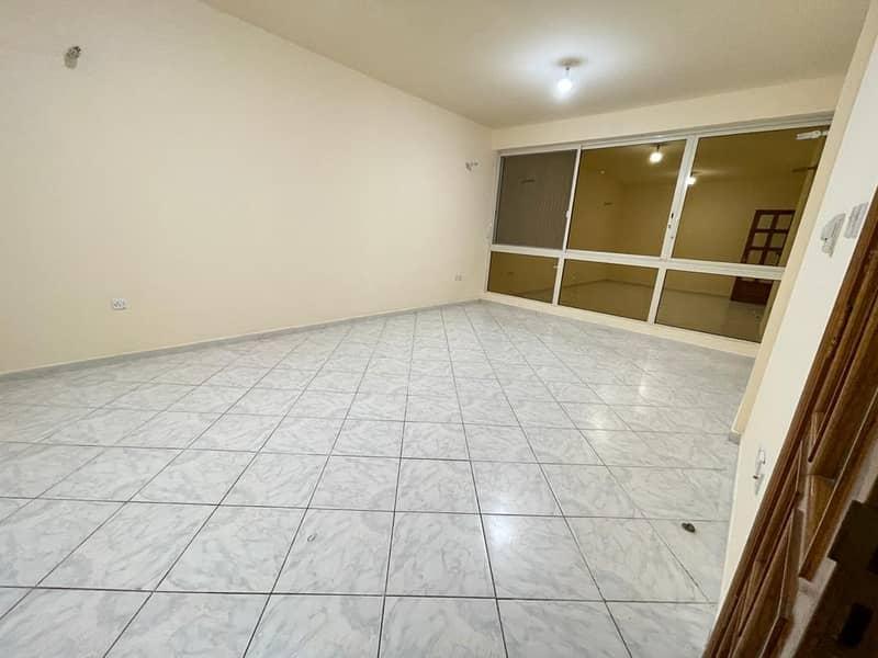 شقة في بوابة البحرية 2 غرف 50000 درهم - 5116877