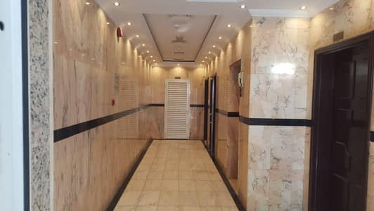 For sale House in Mowelh