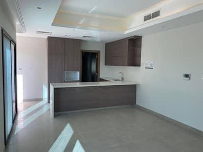 3 Bedroom Villa for Sale in Abu Shagara, Sharjah - Down Payment 130