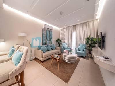 شقة 1 غرفة نوم للبيع في نخلة جميرا، دبي - Brand new | Multiple options | Prime Location
