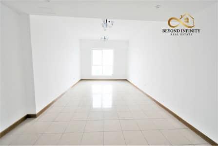 3 Bedroom Apartment for Rent in Dubai Marina, Dubai - 3 BR + Maid | At Stunning Price | Higher Floor