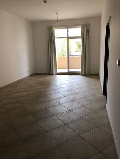 1 Bedroom Apartment for Rent in Motor City, Dubai - Well Maintained - Spacious Layout - Prime Location
