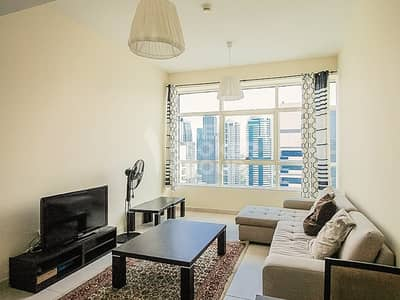 Fully Furnished | Marina View | Cheapest in Market