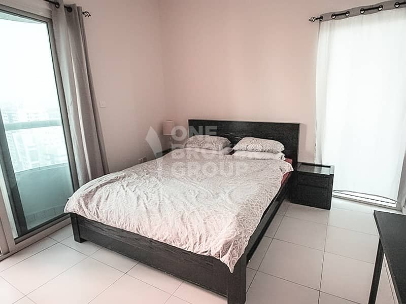 2 Fully Furnished | Marina View | Cheapest in Market