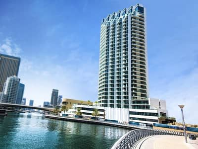 Shop for Rent in Dubai Marina, Dubai - Retail Space with Great Visibility Street Marina