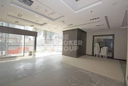 محل تجاري  للايجار في دبي مارينا، دبي - EXCLUSIVE - PERFECT FOR DARK KITCHENS