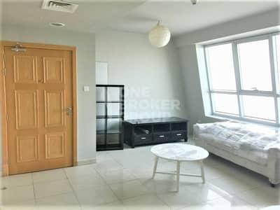 2 Bedroom Flat for Sale in Jumeirah Lake Towers (JLT), Dubai - Amazing View