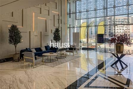شقة 1 غرفة نوم للبيع في أرجان، دبي - Large ready 1 bed | Perfect for short term lets 7%