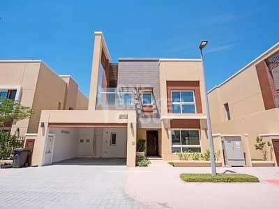 فیلا 4 غرف نوم للبيع في مجمع دبي للعلوم، دبي - Top Location | Type 4D4 | End Unit | Vacant Soon