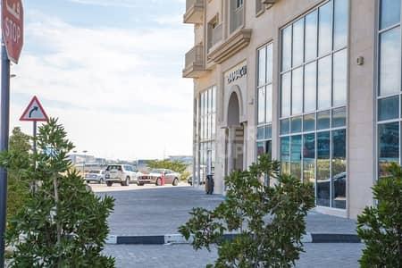 محل تجاري  للبيع في داون تاون جبل علي، دبي - Price Reduced | Rare Offer! | Retail Shop