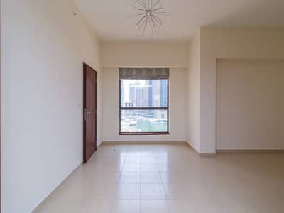 3 Bedroom Apartment for Sale in Jumeirah Beach Residence (JBR), Dubai - Vacant on Transfer | 3 Bed with Balcony | Sadaf 5