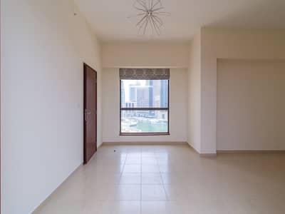 شقة 3 غرف نوم للبيع في جميرا بيتش ريزيدنس، دبي - Vacant on Transfer | 3 Bed with Balcony | Sadaf 5