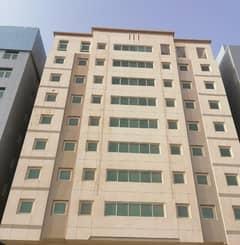 شقة في شعبية مصفح 2 غرف 43000 درهم - 5113294