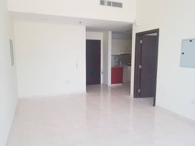 1 Bedroom Flat for Rent in Dubai Sports City, Dubai - BEST PRICE | NICE & COMFY ONE BEDROOM APT. | CALL NOW