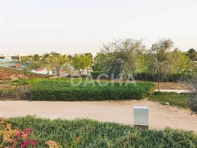 4 Bedroom Villa for Sale in DAMAC Hills (Akoya by DAMAC), Dubai - New To Market / Single Row / Move NOW
