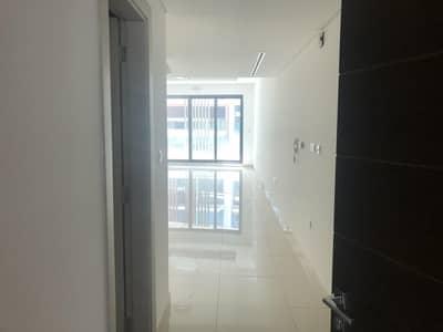 فلیٹ 3 غرف نوم للايجار في قرية جميرا الدائرية، دبي - BEAUTIFULLY 3 Bedroom Plus Storage in JVC