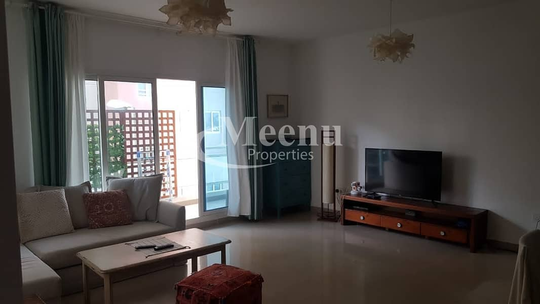 HOT DEAL! Own this Stunning and Breathtaking 2 Bedroom apartment | Type A