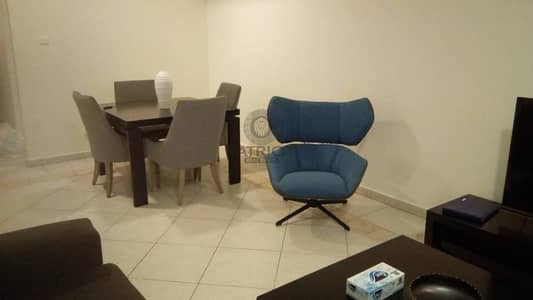 2 Bedroom Flat for Rent in Jumeirah Beach Residence (JBR), Dubai - 2BR + Study Room | JBR | Rented