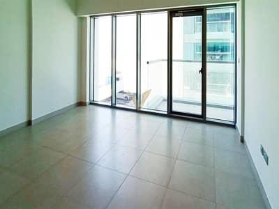 شقة 1 غرفة نوم للايجار في مجمع دبي للعلوم، دبي - Never Lived In - Near Science Park - Brand New