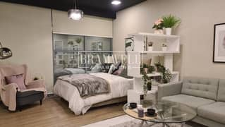 0% Commission  1 bedroom Apartment- Cash Payment Offer