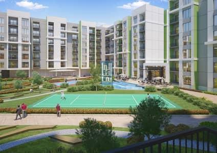 شقة 2 غرفة نوم للبيع في المدينة العالمية، دبي - LOWEST PRICE 2 BEDROOM IN DUBAI |6 years Payment Plan| Investors Offer