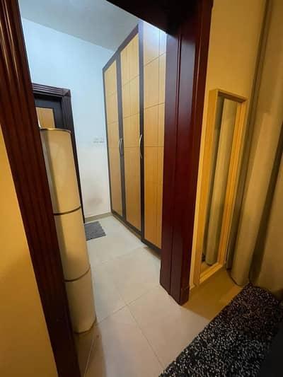 For sale Villa in Riffa in Sharjah