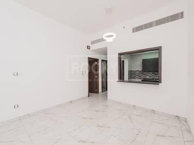1 Bedroom Apartment for Rent in Al Furjan, Dubai - 1 Month Free | Spacious | 1-Bed | Al Furjan