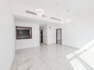 شقة 2 غرفة نوم للايجار في الفرجان، دبي - 1 Month Free | 2-Bed | Al Furjan