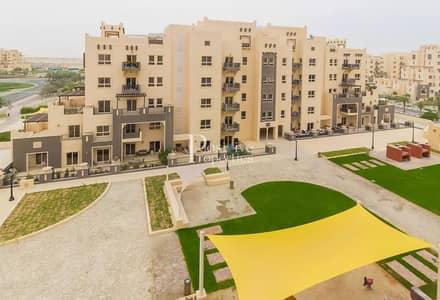 فلیٹ 2 غرفة نوم للبيع في رمرام، دبي - HOT DEAL!!!FOR SALE TENANTED 2BHK. .