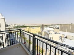 Best Deal | Beautiful courtyard |Perfect View