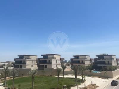 4 Bedroom Villa for Sale in Saadiyat Island, Abu Dhabi - LAST VILLA ON RELEASE - CALL FOR EXPERT ADVICE!