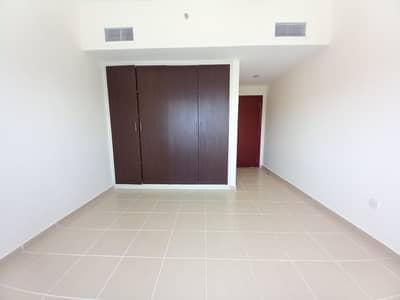 شقة 2 غرفة نوم للايجار في النهدة، دبي - شقة في النهدة 2 النهدة 2 غرف 40000 درهم - 5118504