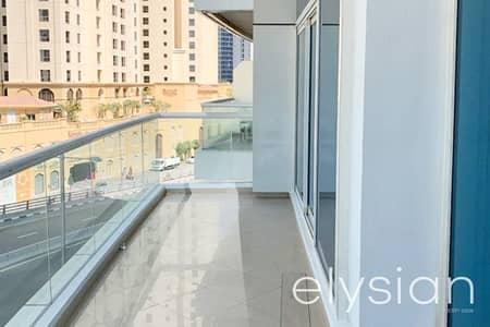 1 Bedroom Flat for Rent in Dubai Marina, Dubai - Stunning Views | Spacious 1 Bed | High Floor
