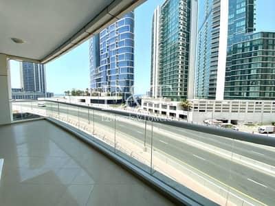 1 Bedroom Apartment for Rent in Dubai Marina, Dubai - Upgraded | One Bedroom | Modern