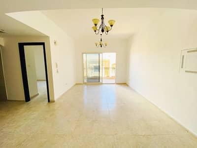 شقة 1 غرفة نوم للبيع في قرية جميرا الدائرية، دبي - شقة في دايموند فيوز 4 دايموند فيوز قرية جميرا الدائرية 1 غرف 399999 درهم - 5118592