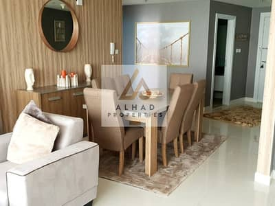 2 Bedroom Apartment for Sale in Dubai Marina, Dubai - Investment Deal I High Quality Full Furnished I Tenanted