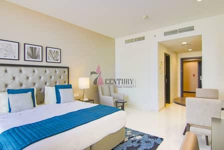 Studio for Sale in Dubai World Central, Dubai - Brand New | Fully Furnished | Studio Apartment
