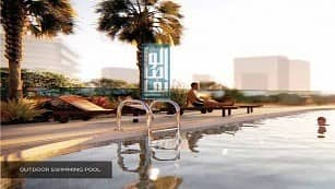 2 Bedroom Apartment for Sale in Dubai Residence Complex, Dubai - 6 years installments| Fully Furnished Spacious 2 Bedroom |Limited Offer! No COMMISSION