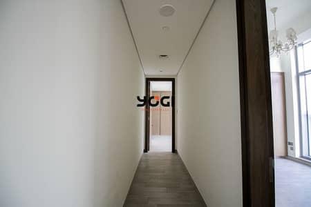 شقة 3 غرف نوم للايجار في الخليج التجاري، دبي - EXCLUSIVE 3BR + MAIDS | MID FLOOR | BIG LAYOUT