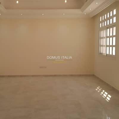 10 Bedroom Villa for Rent in Shakhbout City (Khalifa City B), Abu Dhabi - 10 bedroom Villa Perfection !