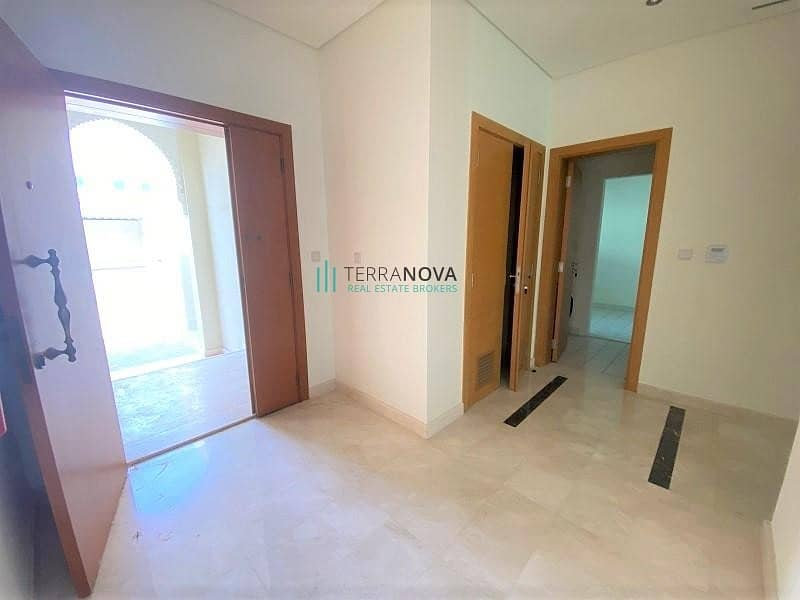 Phase 2 | Quortaj - Type A | 3 Bedroom+Maids Town House