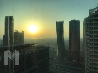4 Bedroom Apartment for Sale in World Trade Centre, Dubai - Vacant 4 BR