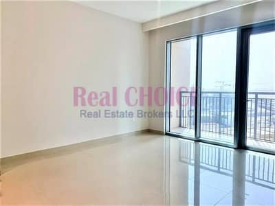 1 Bedroom Apartment for Rent in The Lagoons, Dubai - Middle Floor | Luxurious 1 Bed | Brand New
