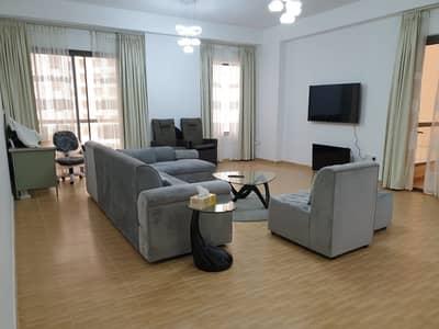 فلیٹ 1 غرفة نوم للبيع في جميرا بيتش ريزيدنس، دبي - Upgraded | Brand New Furnished | Spacious 1 Bed