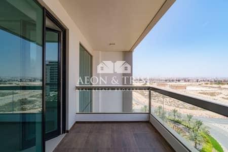 شقة 3 غرف نوم للبيع في واحة دبي للسيليكون، دبي - Super Spacious | Duplex | Bright Unit | Must See
